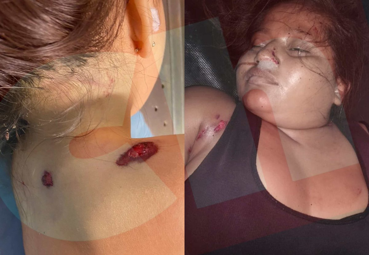 Comando de sicarios ejecuta a madre y su menor hija, en Huimanguillo