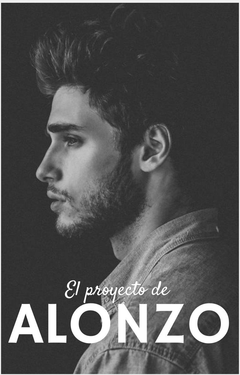 RELATO: EL PROYECTO DE ALONZO/ Relato completo y corregido: Link: my.w.tt/SbytLMvqw8 #homorelatos #relatogay #relatoerótico #Relato #relatoseróticos