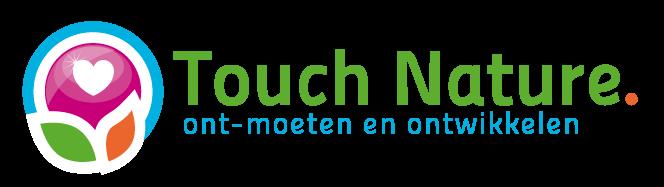 @Touchcoaching