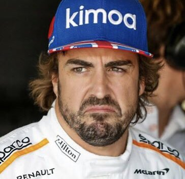 Jaime Alguersuari after hearing he is not the only F1 driver in the world of music #F1 #f1memes #f1humor #f1jokes https://t.co/rWBanqaFX6