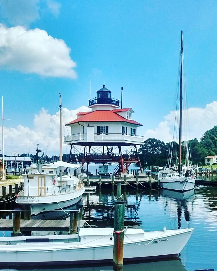 #solomonsisland #lighthouse #daytrip #summertime https://t.co/FEXmgSDdqq