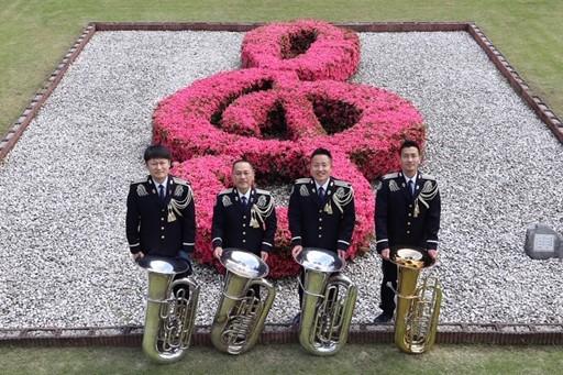 JGSDF_CBANDの画像
