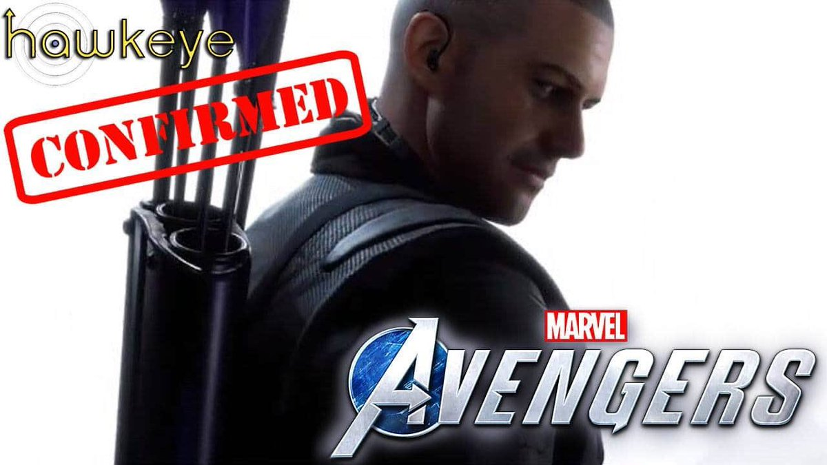 Let's Go The Moment I Been Waiting For 🚨 #MarvelsAvengers #Marvel #Fleeboyjetson