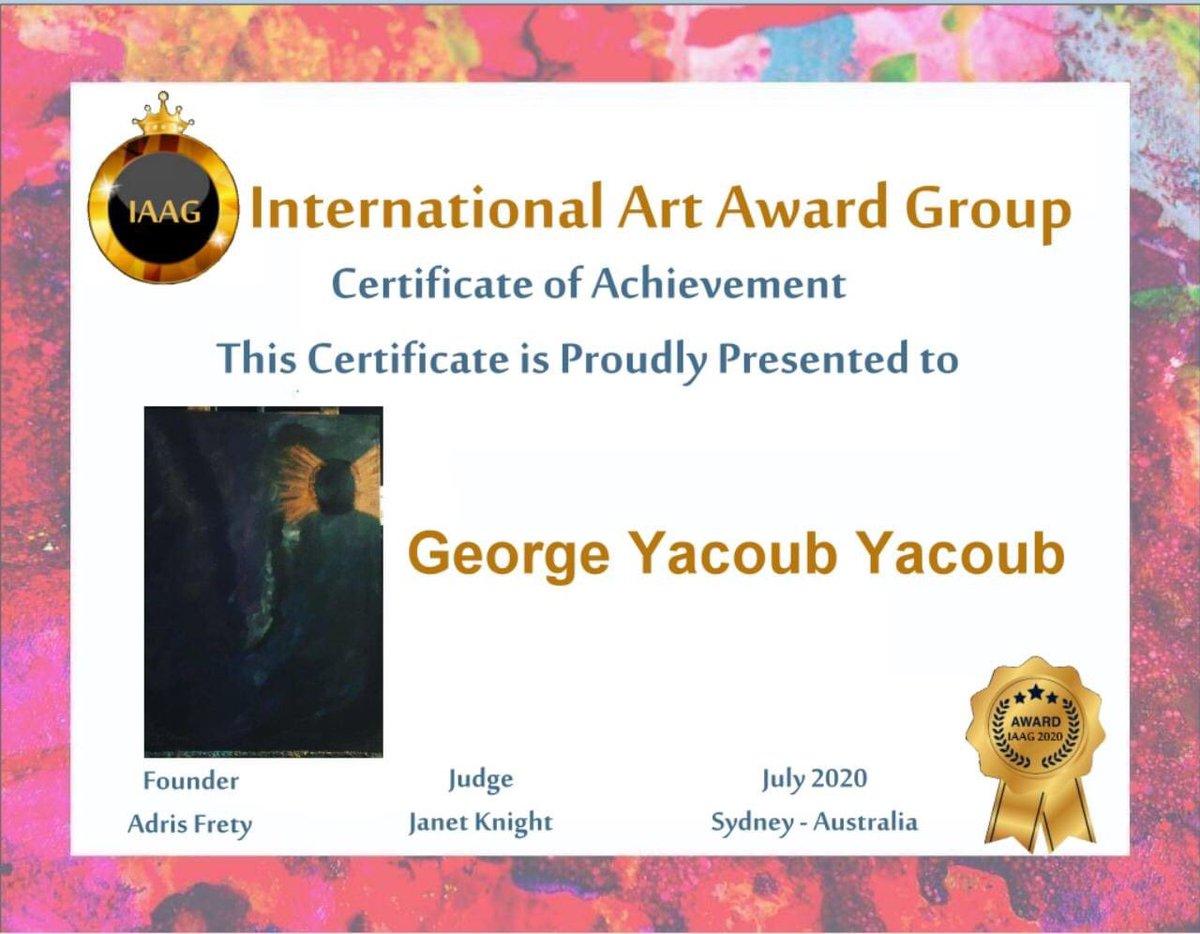 Thank You Australia #abstractart #artistlife #abstractartist #abstractpainting #artistsoninstagram  #poetsofinstagram #sydney #sydney_insta #sydneyaustralia #sydney#sydneylife #sydneyart #sydneyartist #sydneyartgalleries #sydneyartists #sydneyartwork #sydneyartgallerypic.twitter.com/yQS3T85aSW