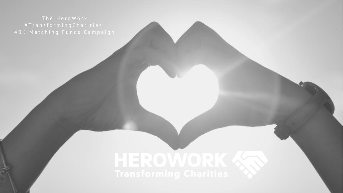 Hero Work Herowork Twitter