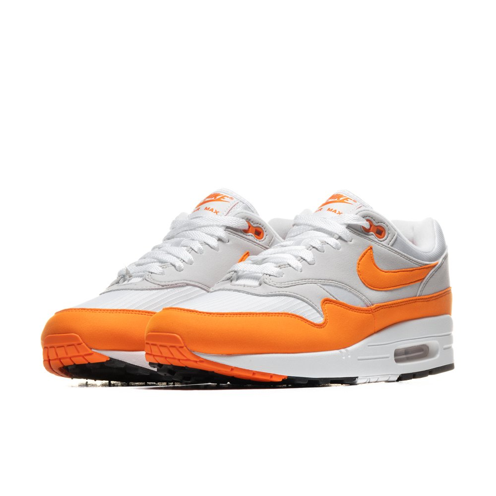 Justfreshkicks On Twitter Live Via Bstn Nike Air Max 1