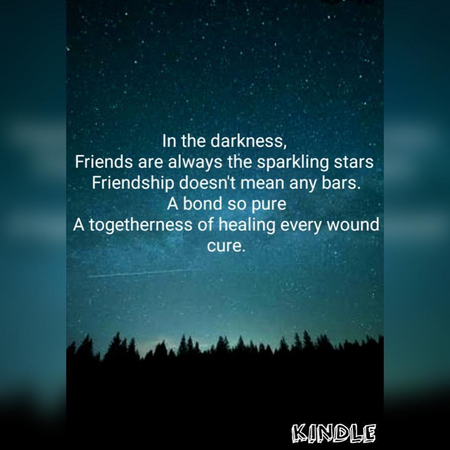 HAPPY INTENRATIONAL FRIENDSHIP DAY  #friendshipgoals   #bffquotes #fhblushmeme #raghavi #friendshipgoals #realfriendship #bestielove #friendshipforeverpic.twitter.com/4YVT3HNNrW