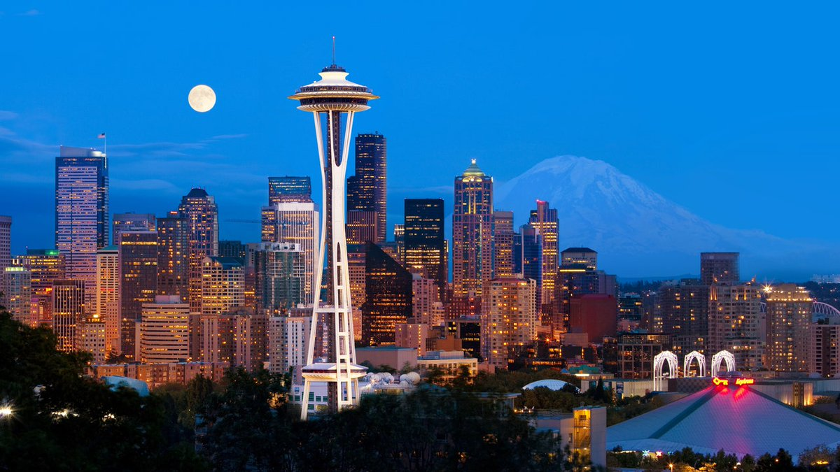 @BrandiKruse @SeattlePD At least Durkan is consistent....