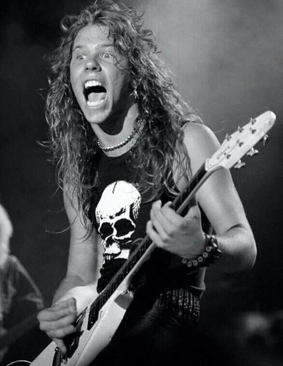 #goodmorning #happythursday #WomenofMetal #metalgirls #tattoogirls #gothicgirls #Metalheads #Rockers #MetallicaFans #GunnersFans #KISSARMYROCKS #SlayerFans #IronMaidenFans #ACDCFans #SlipknotFans #MegadethFans #ButcherBabiesFans #metalfamilypic.twitter.com/PKyZhEVL4g