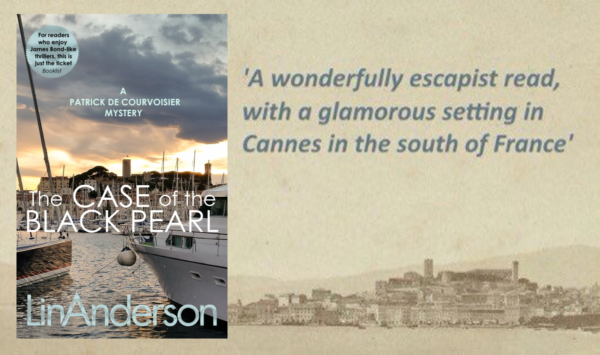 THE CASE OF THE BLACK PEARL - Cannes Film Festival star vanishes with fabulous black pearl http://viewBook.at/TheBlackPearl  #Cannes #Mystery #Thriller #LinAnderson #IARTG #KUpic.twitter.com/D4X8QiJ8OI
