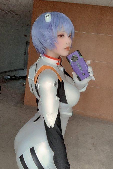 コスプレイヤーnatsumeのTwitter画像66
