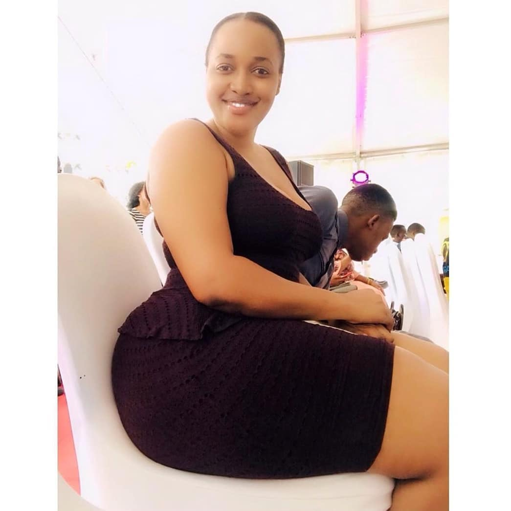 Looking for young man mummy sugar Complete List