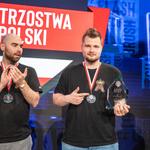 Image for the Tweet beginning: 🎖 6 ostatnich MVP 🇵🇱