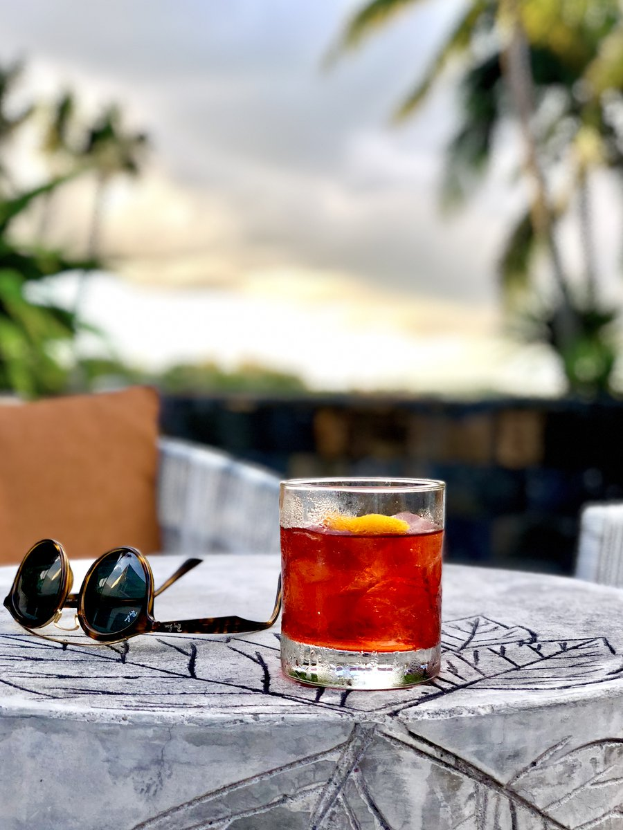 Our personal paradise can be found in a moment of bliss spent with loved ones, a cocktail and a beautiful Mauritian backdrop.   #MyShangriLa https://t.co/4l6k0zXVlo