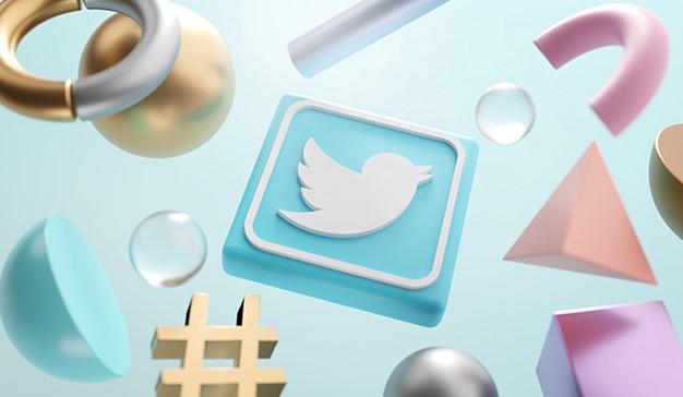 El superpoder de Twitter es el valor de su audiencia. Pero, ¿cómo conseguir los resultados más óptimos en próximas campañas? Para descubrirlo, @TwitterMktgEs pone a disposición de los profesionales del marketing #TwitterFlightSchool