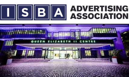 Event: @ISBAsays and @ad_association will be holding a joint industry event on 28 January 2021. Read the full details and register: https://t.co/j3Td4qwRsR #advertising https://t.co/xV3EQRhThf