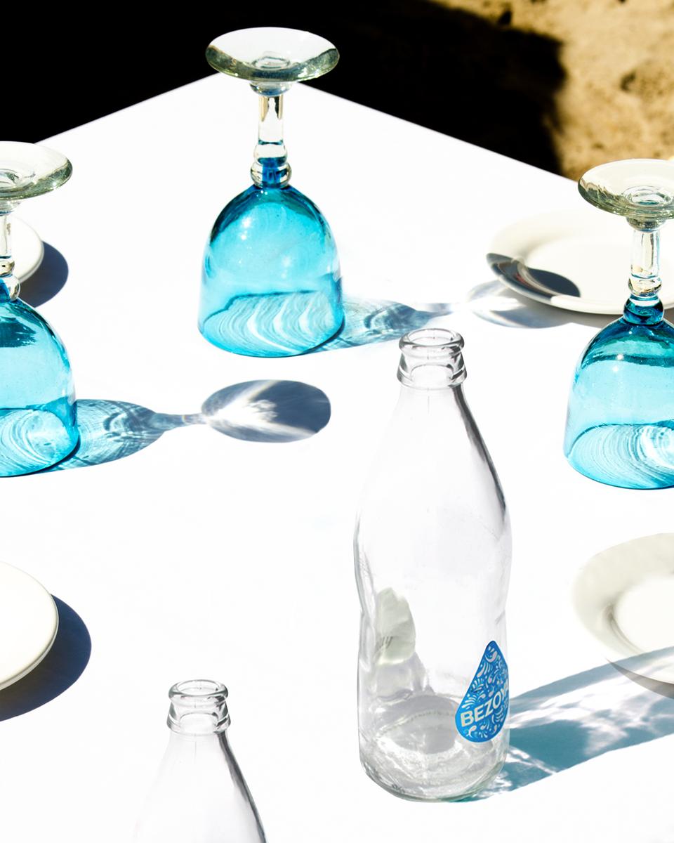 Esos momentos al sol que nos regala el #verano. ¿Tú también acompañas estos momentos con #agua? 💧 https://t.co/BGhaQNZZkV