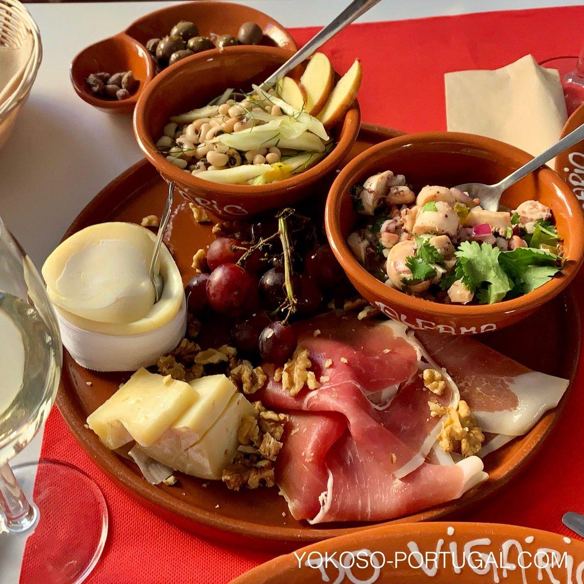 test ツイッターメディア - リスボン・アルファマ地区にあるおすすめレストラン。ワインを飲みながら美味しいタパスが食べられます。 (@ doVigário PubandRecords in Lisbon) https://t.co/JLdOOmYqAw https://t.co/xb1B2z3yBq