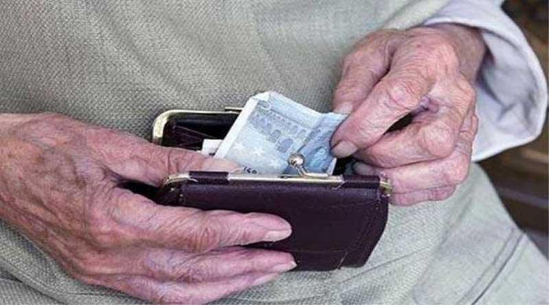 «Άνθρακες ο θησαυρός» για τα αναδρομικά των συνταξιούχων -Τι ισχύει με τα ποσά - https://t.co/5KKxRe1GD4 https://t.co/89LVXW7dX1