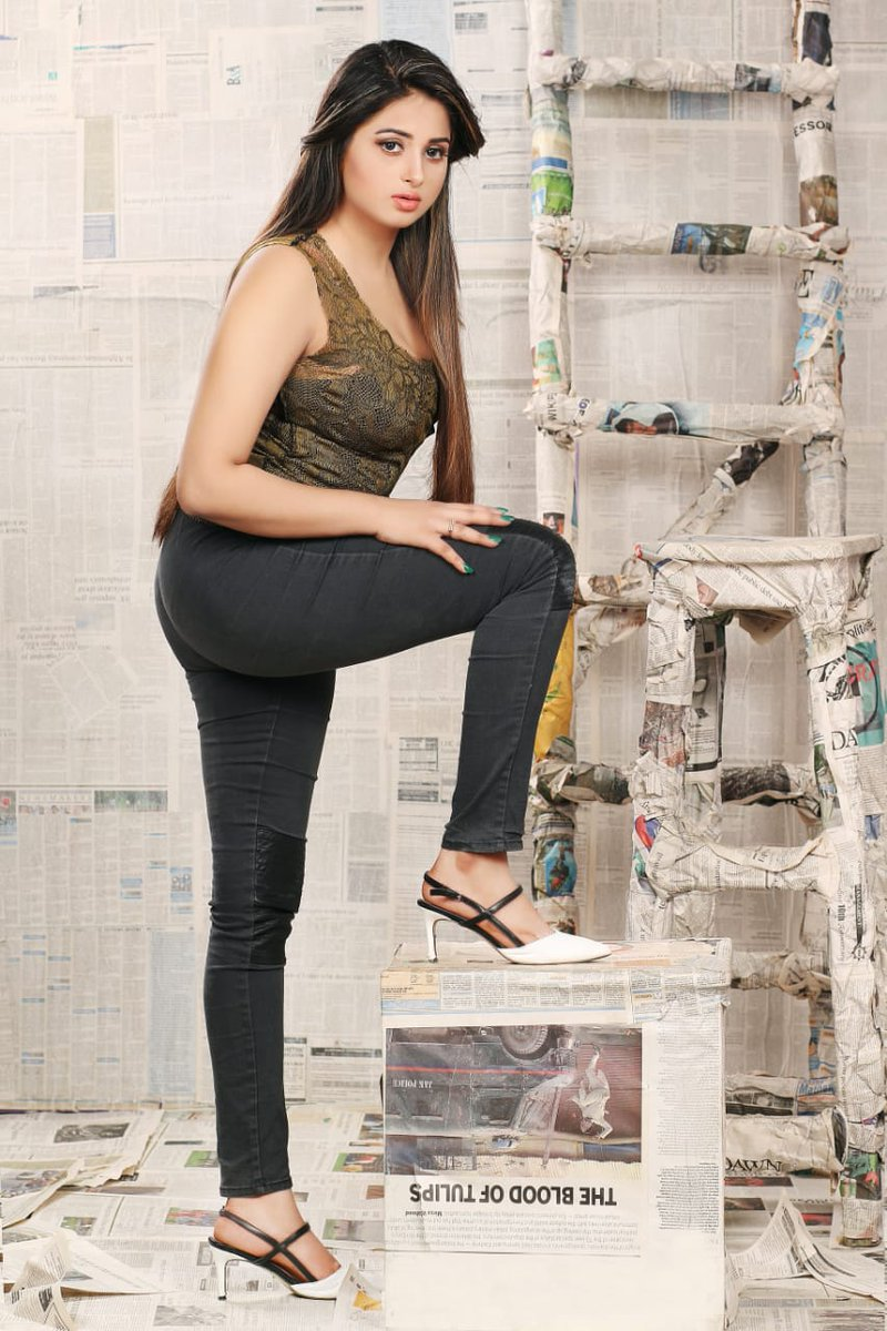 Numan here  I am provide pakistani model in dubai for fun and celebration if you intrsted then you can book my model indoor and outdoor available  Whatssap #0509288768 #russianmodel  #dubaigirls #shemaldubai #stayhome #Dubai #emiratesairline #dubaihotmodel #COVIDー19 #AbuDhabipic.twitter.com/WD6fIZQyD7