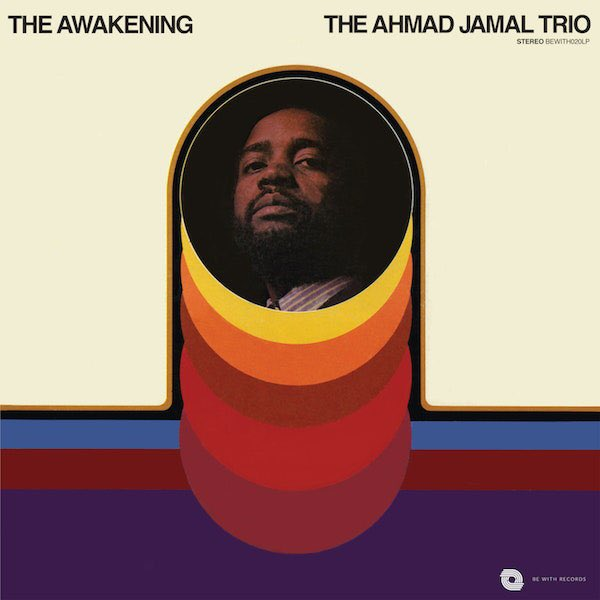 The Albums/Artists of MY week, The Ahmad Jamal Trio - 'The Awakening' and Tommy Flanagan- 'Jazz Poet'...ENJOY! @JazzTimes @SFJAZZ @chicagojazzmag @jazzinstitute #JazzNation @JazzShowcase