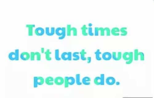 New blog, strong message, #pandemicpreservation #healthcareheros #behavioralhealthheros #interprofessionalimpact #collectivetrauma http://www.efssupervisionstrategies.com/Blog.html?entry=promoting-pandemic-preservation… @JudgeWren @nasw @AmerCollPhyAdv @acma_ny @CMSANational @CCM_Cert @iamChikitaBMann @PBerryRN @ubswce @HealthLeaders @UjjRampic.twitter.com/A52P6dq7xJ
