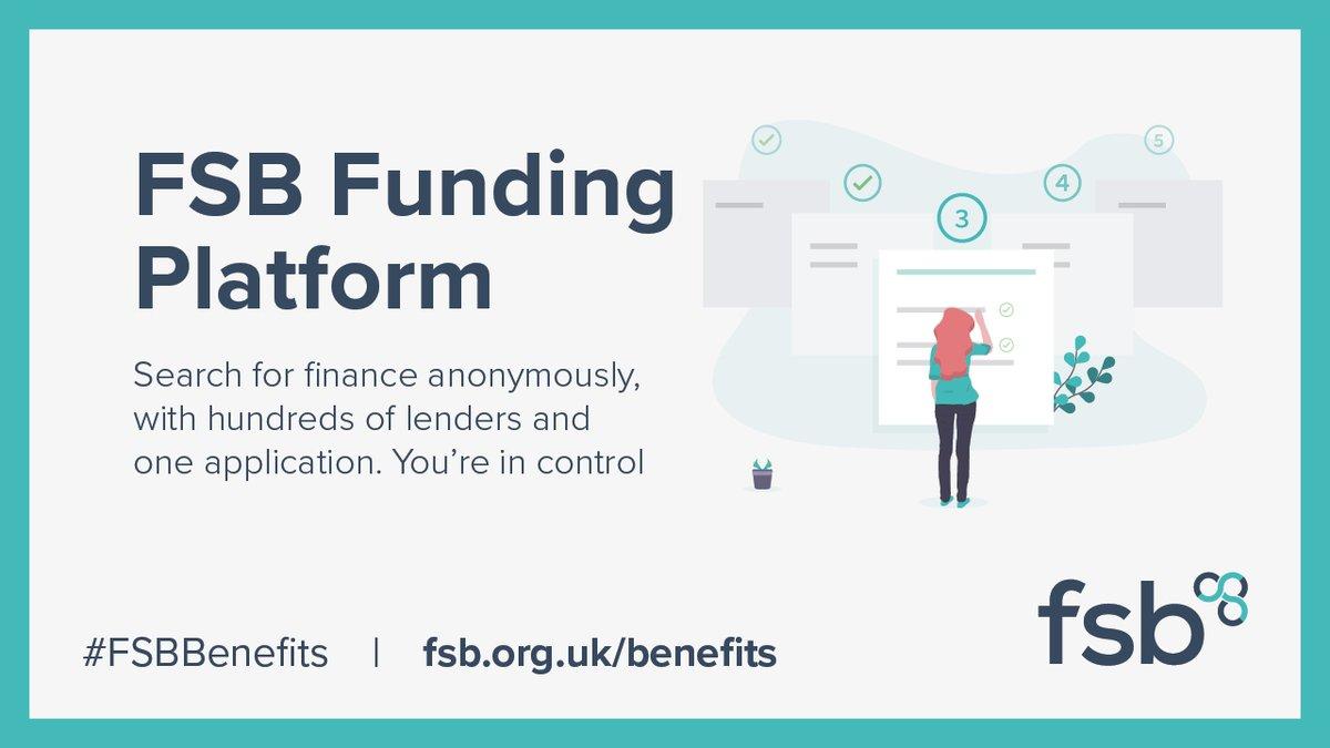 FSB Fundin