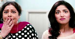 Savarna Sikand finally told her #mother she will never marry a man. Now her #parents have their own unbelievable secret to tell her.   THE LAST CONCEPTION    http://tinyurl.com/h8hfrfg   #lesbian #romance #India #lesfic #family #USApic.twitter.com/Ub8JtXOs3H