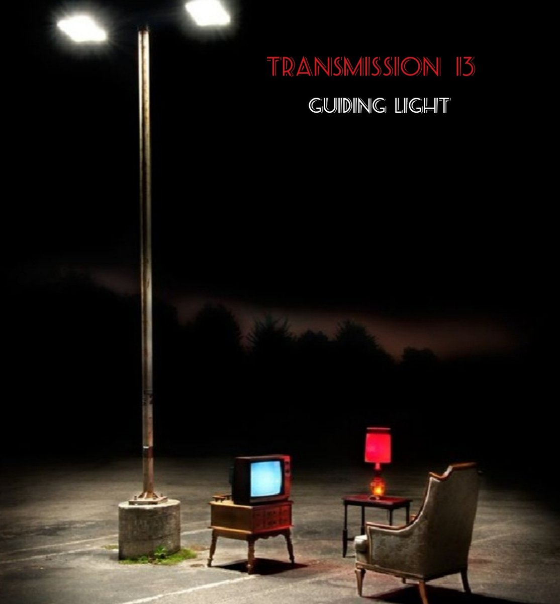 Recorded during the recent lockdown period. Guiding Light is an album of ambient atmospheric music from Transmission 13. #ambient #soundtrack #freedownload #electronicmusic #Manchester #filmscore http://vanguardistarecords.bandcamp.com/album/guiding-light…pic.twitter.com/o6u02D0aou