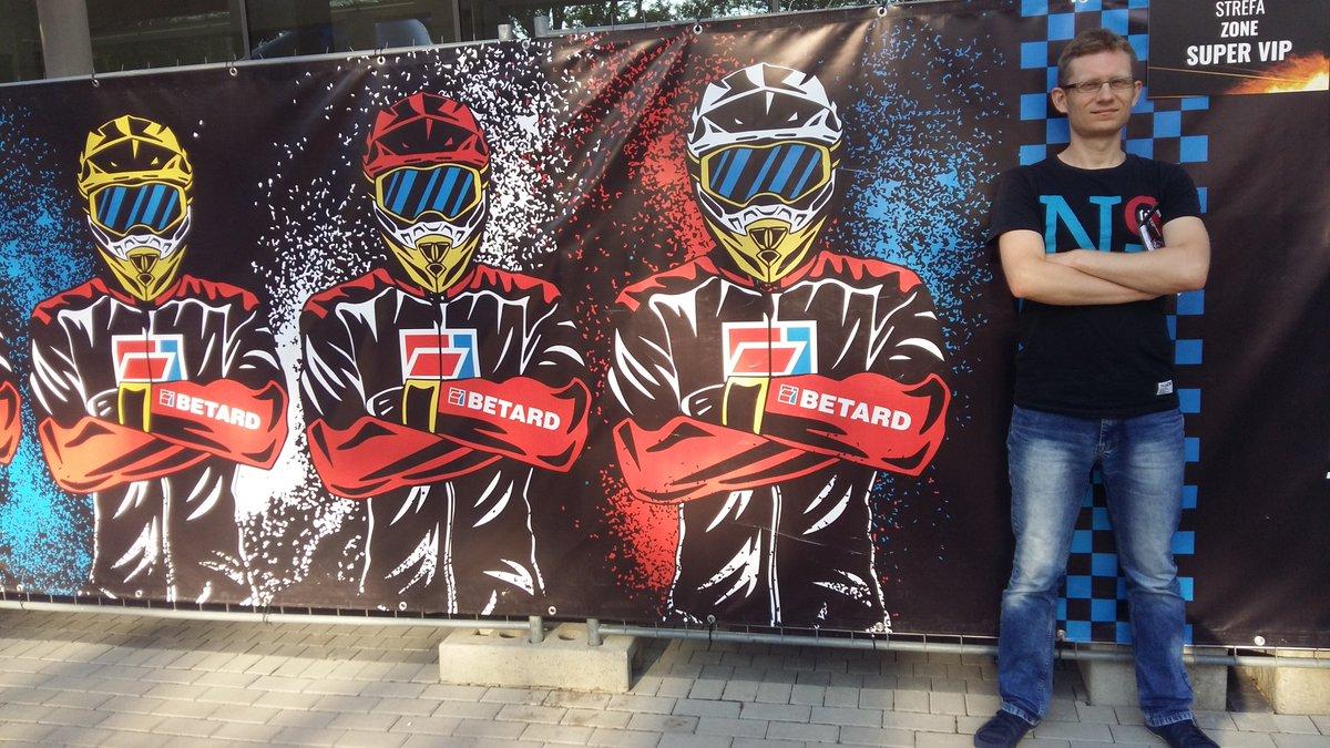 #speedwayGP wraca do życia. Od dziś (30 lipca) rusza sprzedaż biletów na turnieje we #wrocław (28-29 sierpnia) 🏟🎫 30. lipca od 19:00 - tylko kibice Sparty Wrocław 3. sierpnia o 15:00 - sprzedaż otwarta.  Bilety dostępne będą na stronie https://t.co/VEqqkEwNxD #biletysportowe https://t.co/NCiIfndxsi