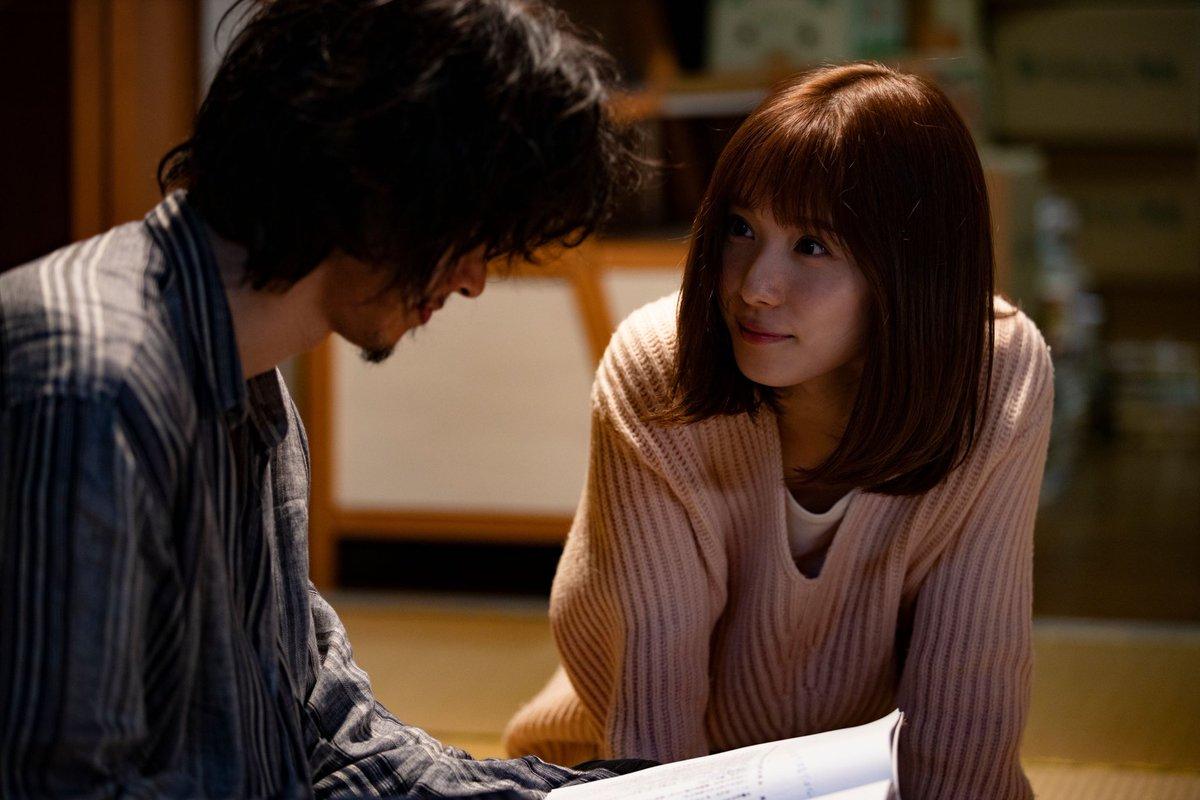 映画『劇場』 (@gekijyo_movie)   Twitter