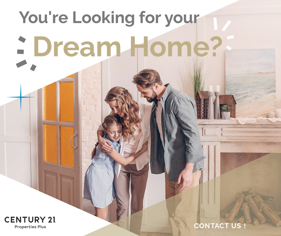 We are here for you! Contact us to start looking for your dream home.  #dreammakers #realestateissorewarding #helpingpeopleveryday #charlestonrealestate #summervillerealestate #lovewhereyoulive https://t.co/VYnBr1FMEj