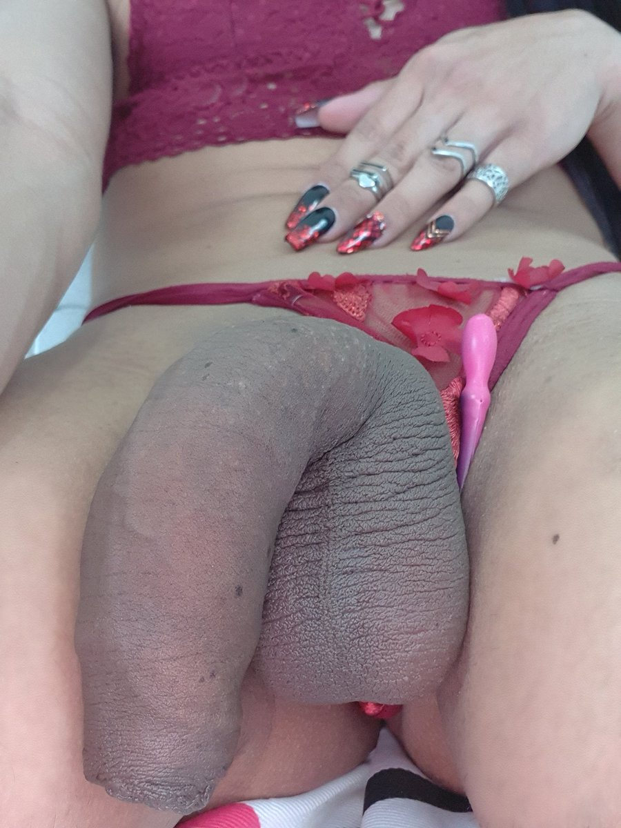 Cock meat 👅👅 Join Now: bit.ly/Trans_Porn_HD