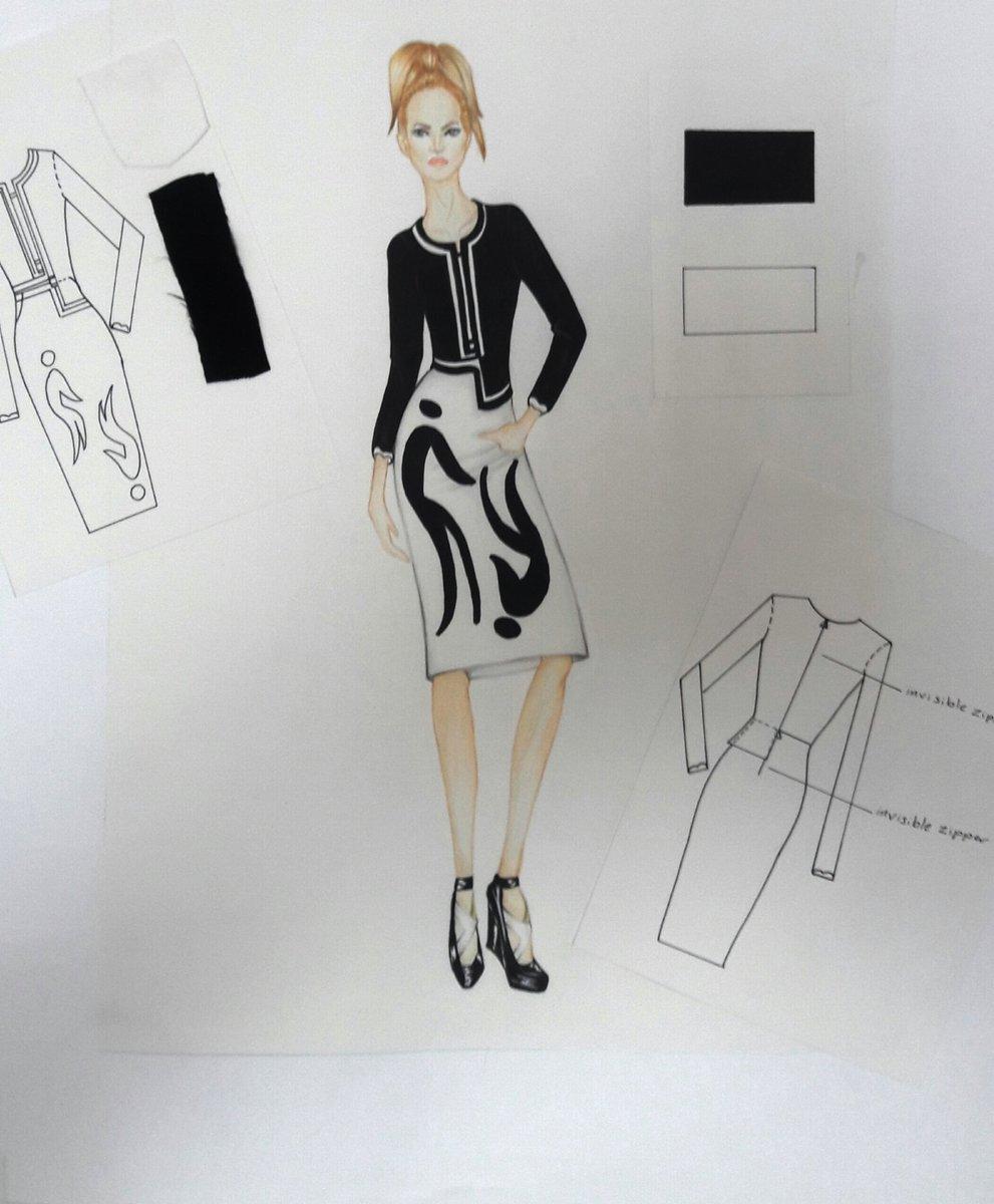 Black &White  Olympics inspiration designed by #hm_designs   #fashion #black #white #Olympics #Creative #design #fashionblogger #Fashionista #fashiongram #fashionshow #FashionTech #fashiondiva #Tweet #Instagrampic.twitter.com/sLdzhwgfZv