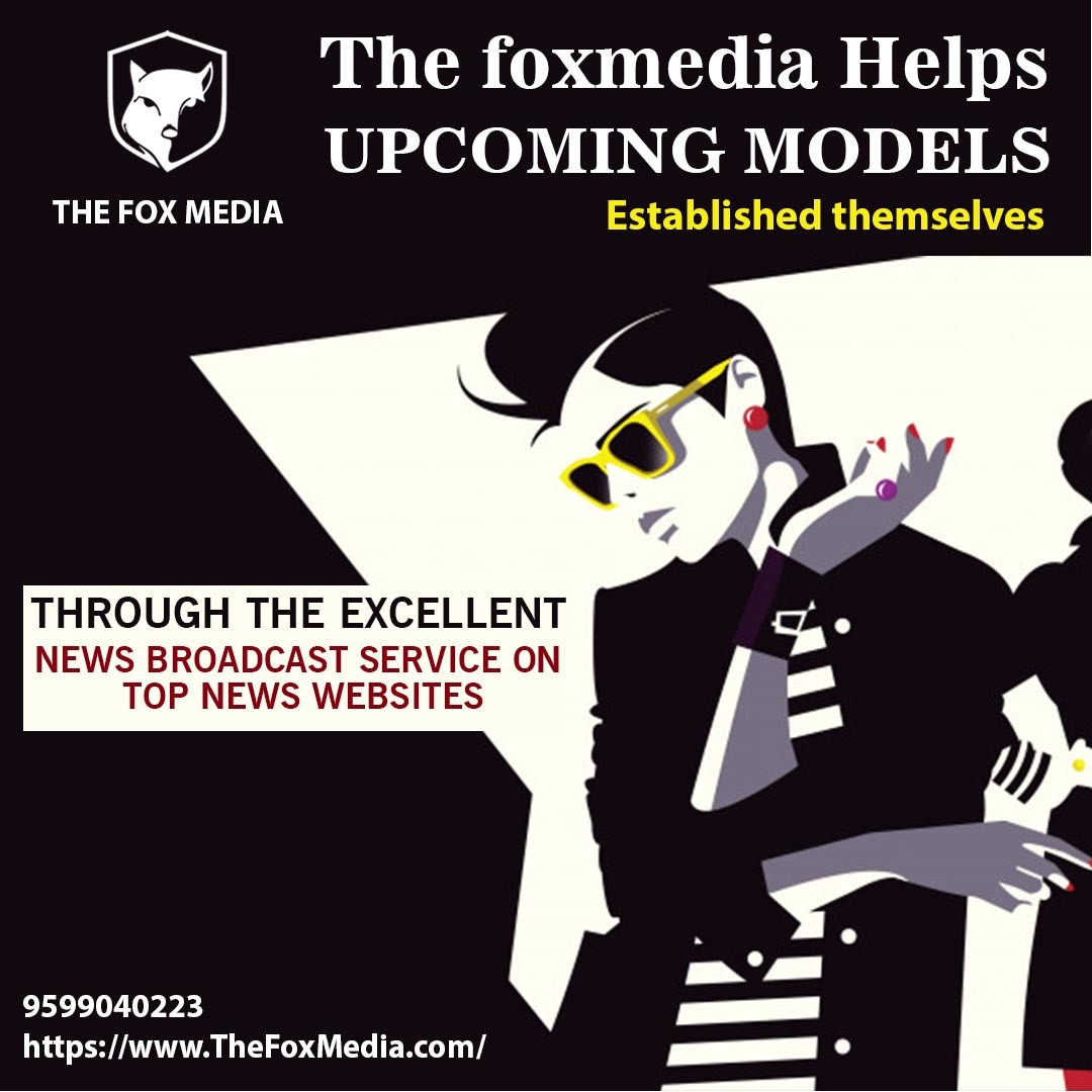 The Fox Media always #welcome and #appreciate the new talent. Join us today. http://www.thefoxmedia.com  #indiamodeling #india #keralaphotos #moodygram #godsowncountry #keralaattraction #keraladiaries #keralaphotography #monjathees #thrissur #kollam #alapuzha #idukki #ernakulampic.twitter.com/RSJVG09YvD