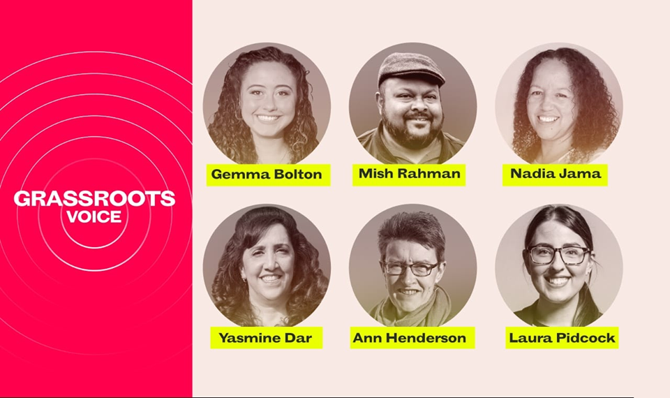 🌹✊ Were delighted to be backing the @CLGALabour NEC candidates ✊🌹 In support of campaigning for a Labour victory, socialist policies and a democratic party, make sure to follow the candidates here 👇 @gembolton @Yasmine_Dar @AnnDHenderson @MizJama @LauraPidcock @misba70