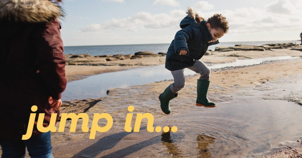 Fancy a late summer escape? Jump in! 3, 4 and 7 nights available this September https://t.co/sDbfpc4Kts https://t.co/lhPySY1axz