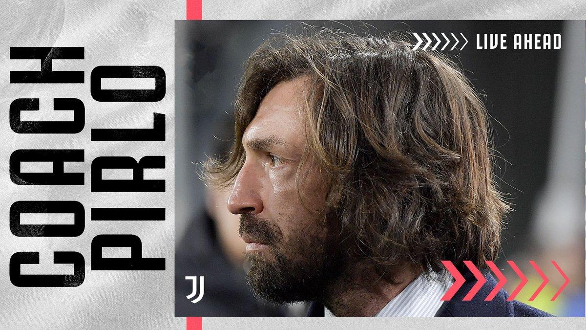 UFFICIALE   @Pirlo_official è il nuovo allenatore della #Under23! Welcome 🔙, Coach Pirlo!  ➡️ https://t.co/nJTwph9VuF https://t.co/voyxO4q9Yi