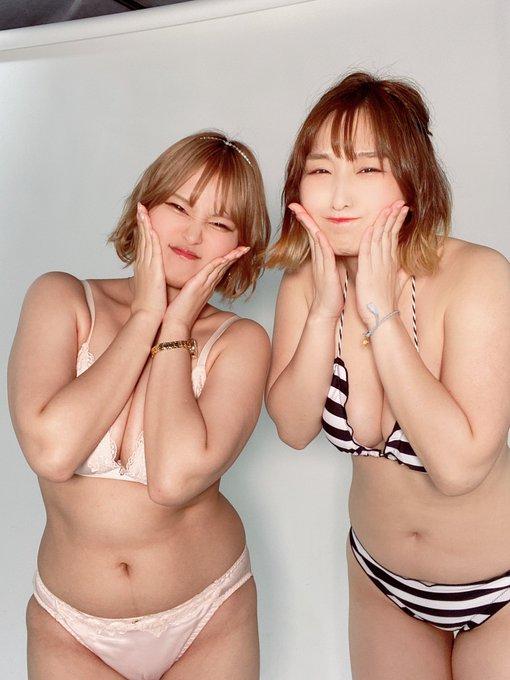 グラビアアイドル吉田実紀のTwitter自撮りエロ画像13