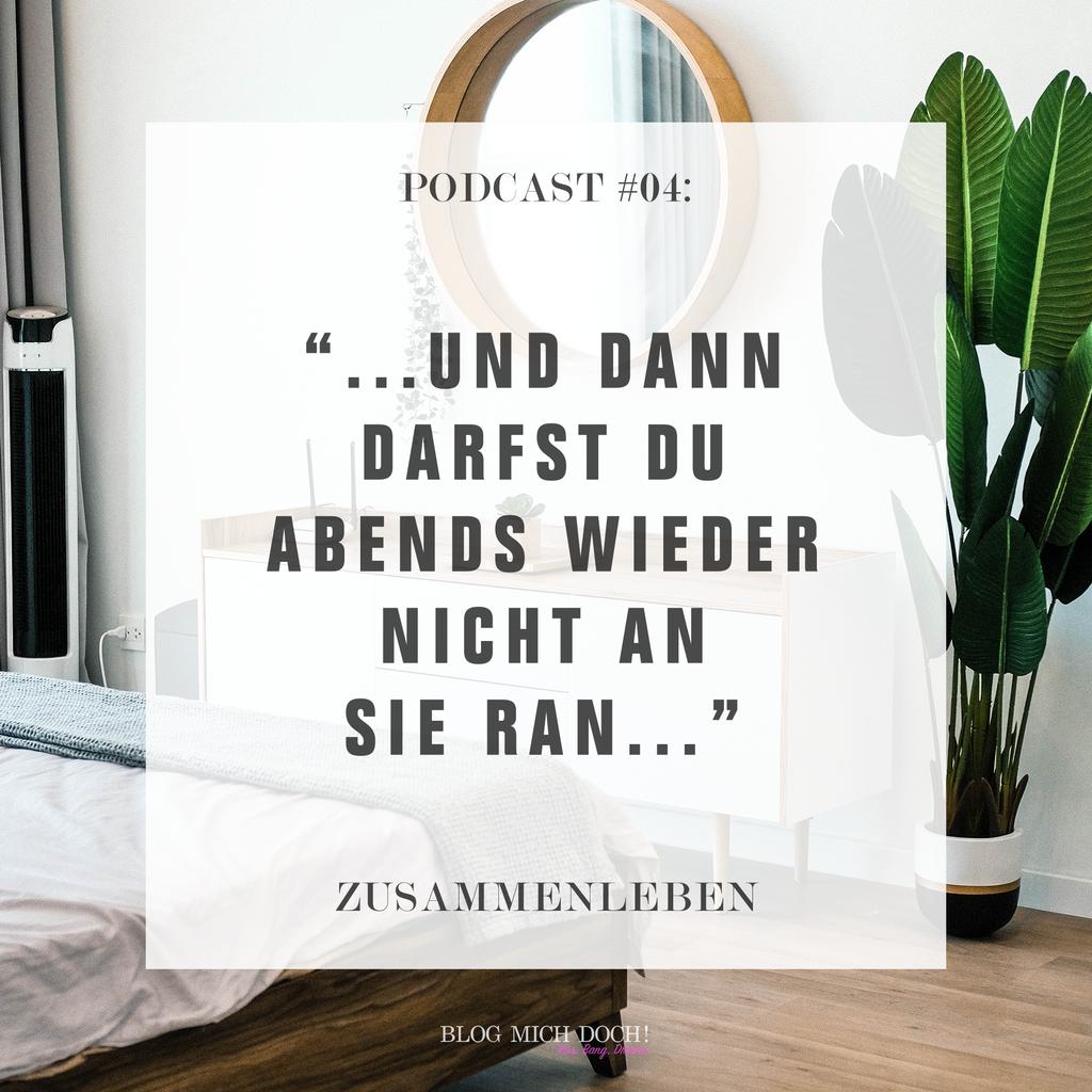 SINGLE- FRAUEN Podcast - Heile dich. Öffne dich & liebe.
