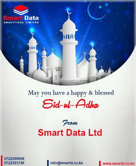 smartdata_ltd photo