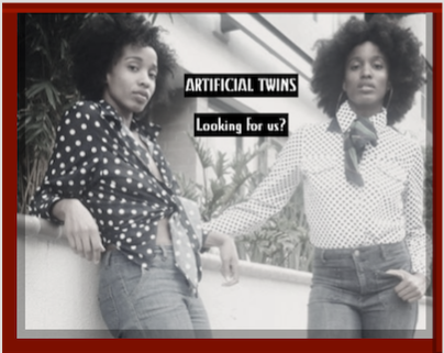 """Artificial Twins (2021)  I have never seen so many of them, they talk about Twins, """"ARTIFICIAL TWINS""""  #action, #drama, #scifi, #drama, #thriller  Every Human has a soul, what happens when it splits?  #Twins #IdenticalTwins  #Movies #film, #GermanyFilm, #BelgiumFilm.  #Filmscorepic.twitter.com/7bKG3qmzJK"""