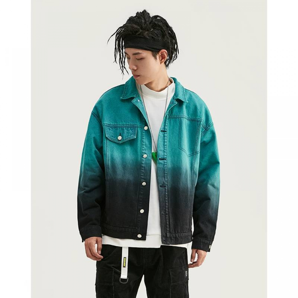 Are you ready for this?  We present you Men's Oversized Tie-Dye Denim Jacket! https://oversizezone.com/mens-oversized-tie-dye-denim-jacket/… $79.00  #oversized #oversizeshirt Men's Oversized Tie-Dye Denim Jacket https://oversizezone.com/mens-oversized-tie-dye-denim-jacket/…pic.twitter.com/Cg2c1QFZPr