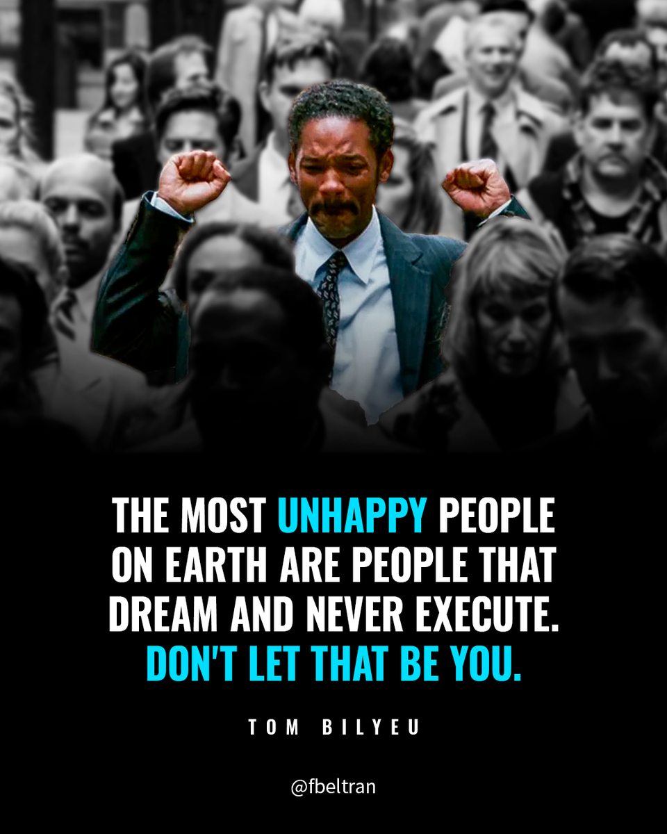 If you don't fight for your dreams now you'll retreat it later in life!  #successquote #successstory #roadtosuccess #successdriven #businesssuccess #successfull #successtip #successfulday #successfulpeople #successes #successleavesclues #successstories #successfullifepic.twitter.com/5lmJLNdwzL
