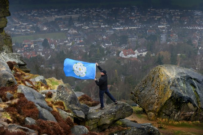 Happy Yorkshire Day! EeMBAgbXsAAjpar?format=jpg&name=small