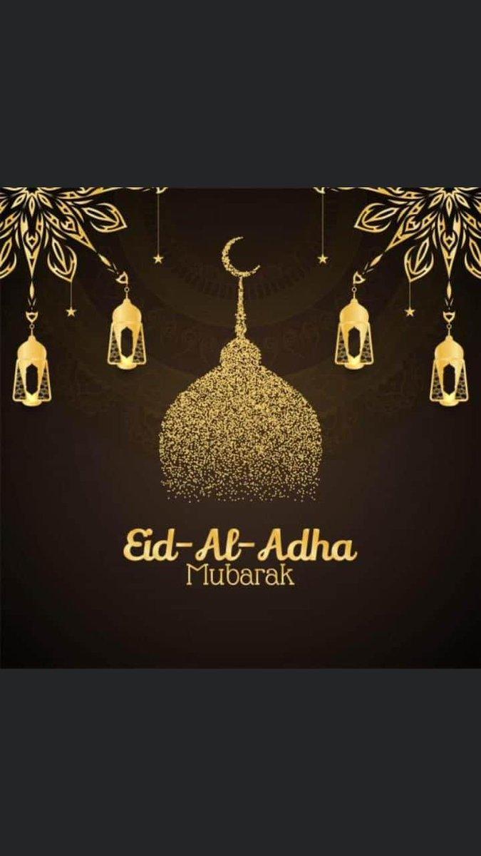 T 3510 - Eid al Adha mubarak ..