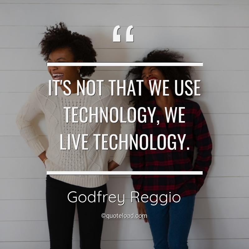 At AboveTek, we really do live technology.  #ThursdayThoughts #AboveTek #Tech #Accessories #techaccessories #technology #tech #portable #activelifestyle #techstore #electronicslife #hightech #mobileaccessories #mobileaccessorypic.twitter.com/UkfMS2WTwH
