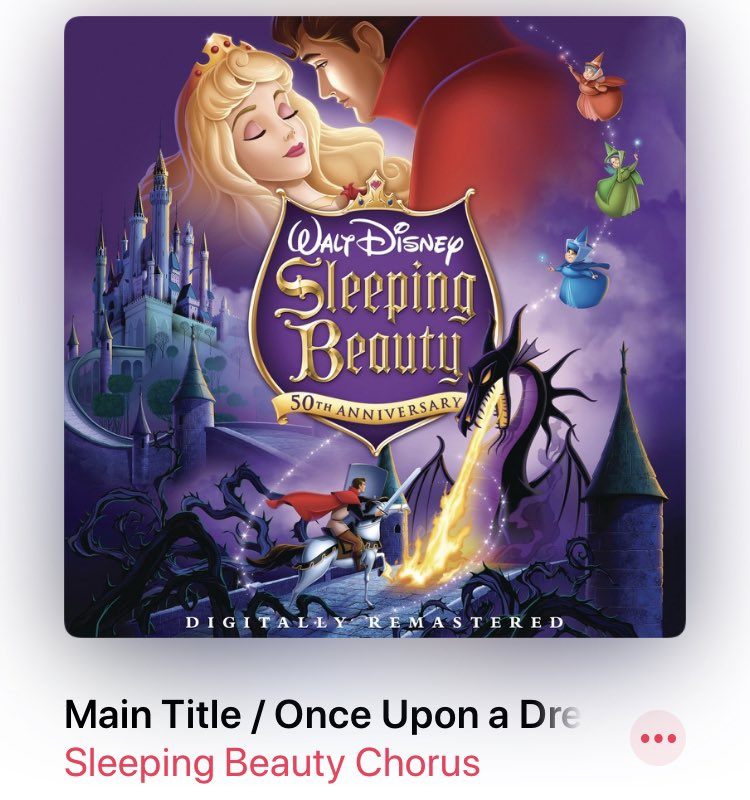 Can't get enough of this classic score while writing curriculum. #filmscore pic.twitter.com/0v2Q7zIV7N