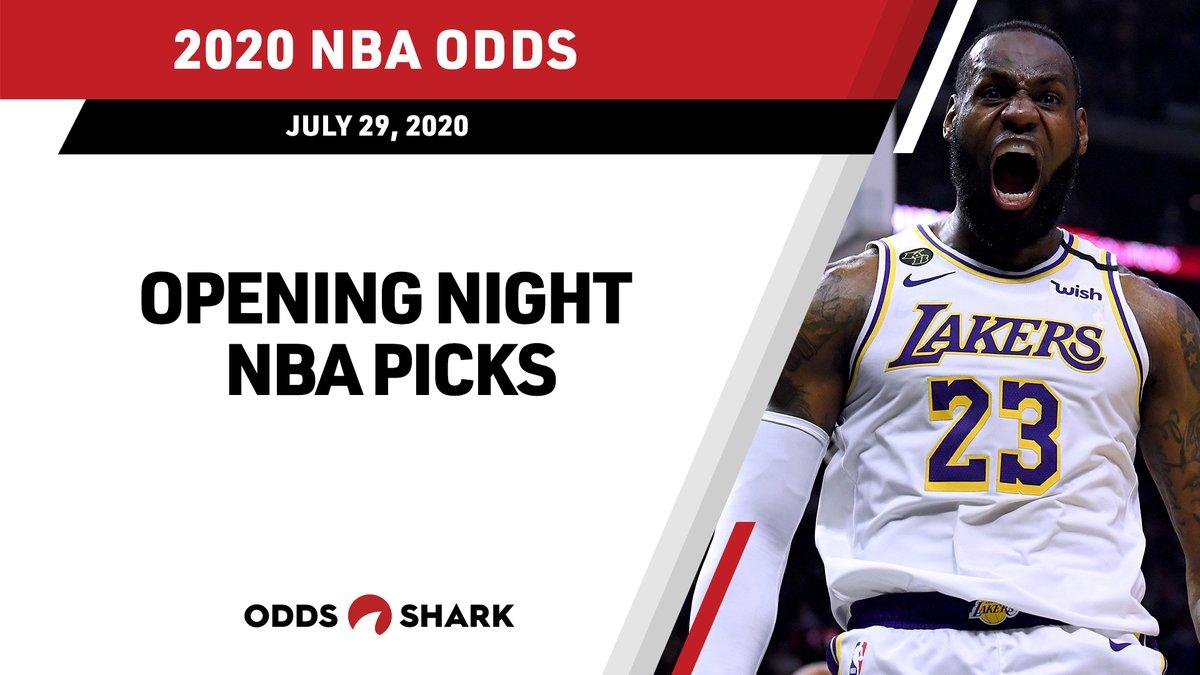 betting sharks nba odds