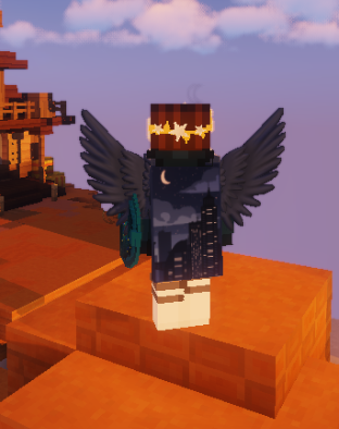 Astelic On Twitter All The Capes And Cosmetics Are Part Of A Client Called Badlion Client It S Completely Free It S Essentially A Minecraft Laucher But With Mods Like Keystrokes Or